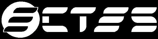 ECTES - ТД ЭКТИС