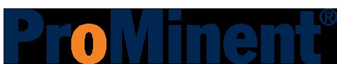 ProMinent - сделано в Германии